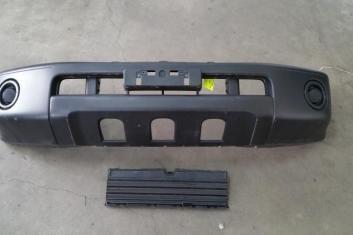 Nissan Front Bumper Patrol Y61 62022VC900