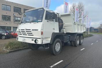 Steyr 1491.310/S37