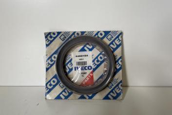 Iveco wheel bearing seal 4460154