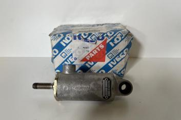 Iveco slave cylinder 2485802
