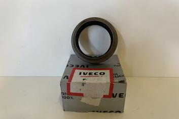 Iveco shaft seal 4459442