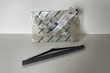 Scania headlamp wiper blade 1358799