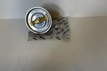 Scania thermostat 283281