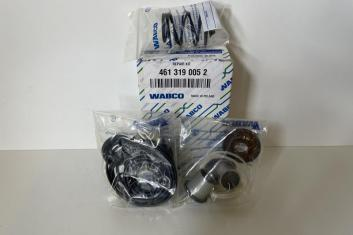 Wabco repair kit foot brake valve 4613190052