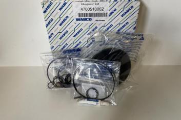 Wabco repair kit clutch slave cylinder 4700510062