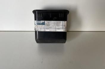 Scania glovebox 372627