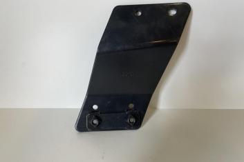 Scania bracket step plate 1427582