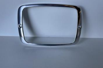 Mercedes headlight trim A3148260389