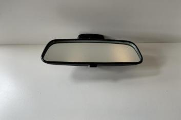 Mercedes rearview mirror A1078100217