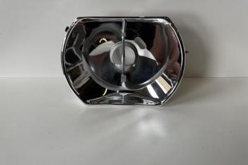 Mercedes reflector A0008265881