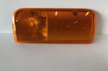 DAF Flasher light right 0086317