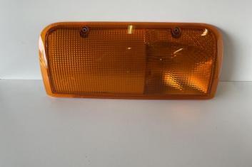 DAF flasher light left 0086316