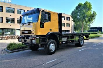 Iveco 190E35