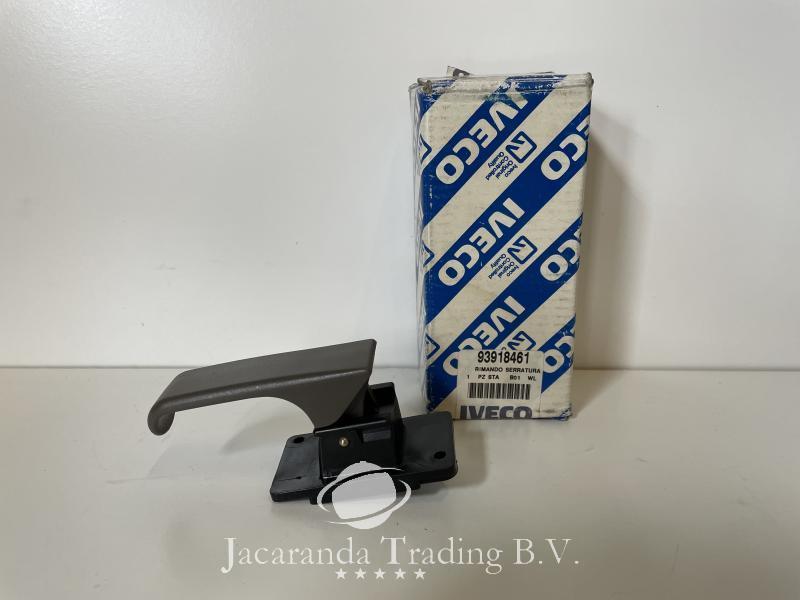Iveco door handle 93918461