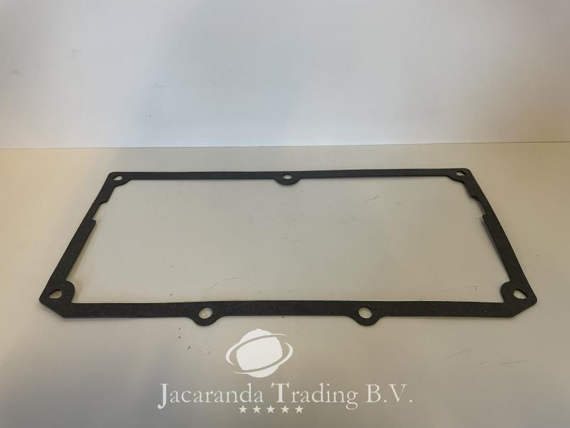 Scania gasket inspection cover 1374326