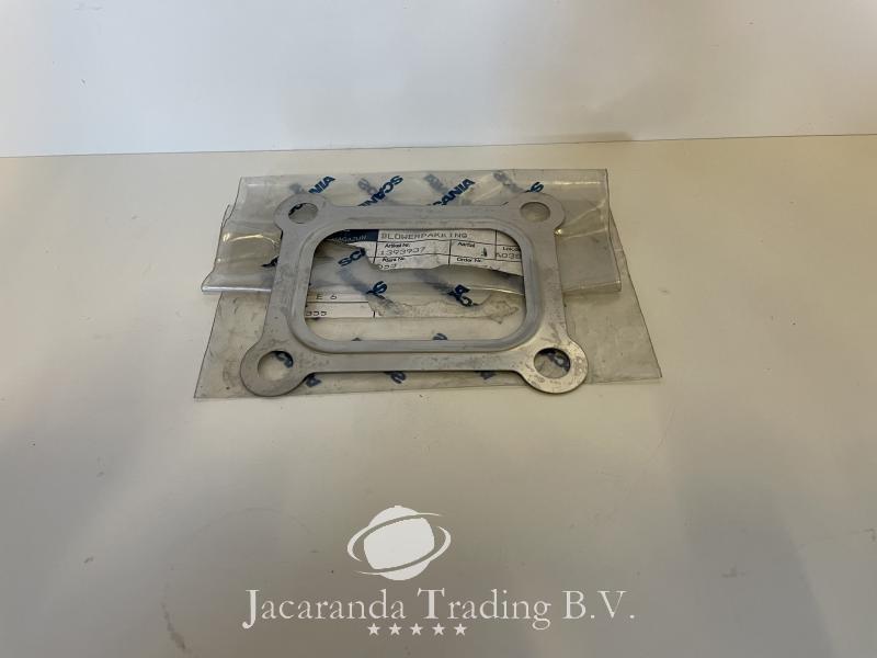 Scania turbo gasket 1393937
